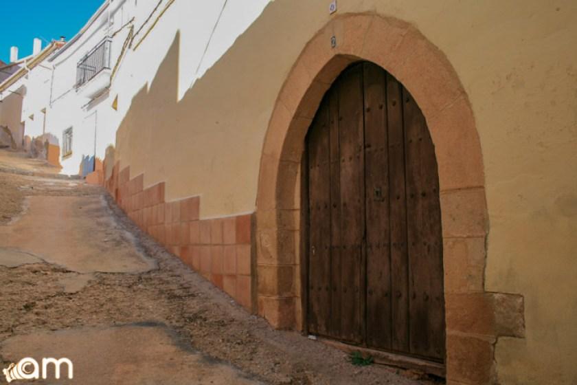 Alcaraz-Calles-15898-2