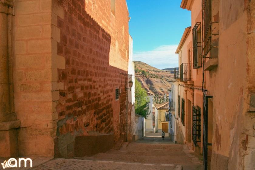 Alcaraz-Calles-15912-2