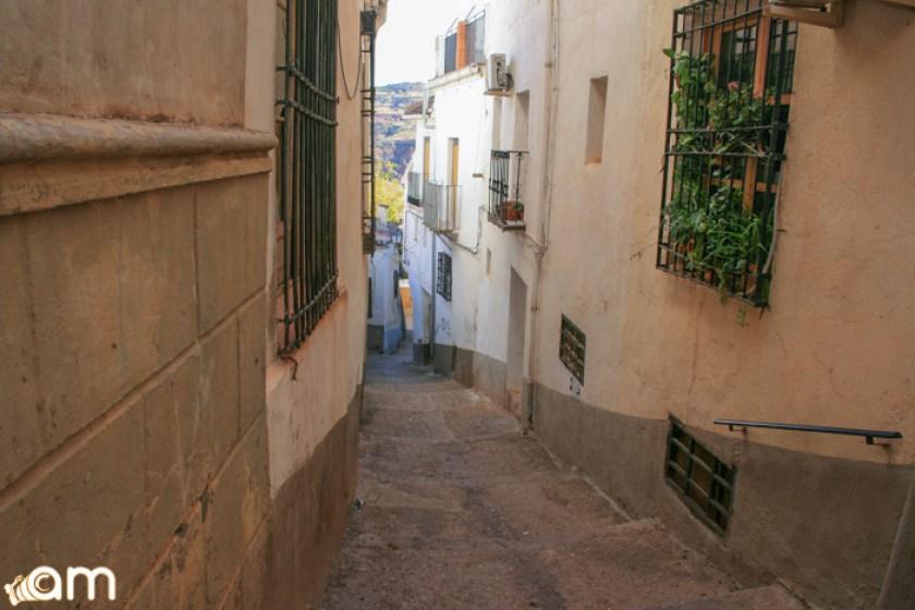 Alcaraz-Calles-15955-2