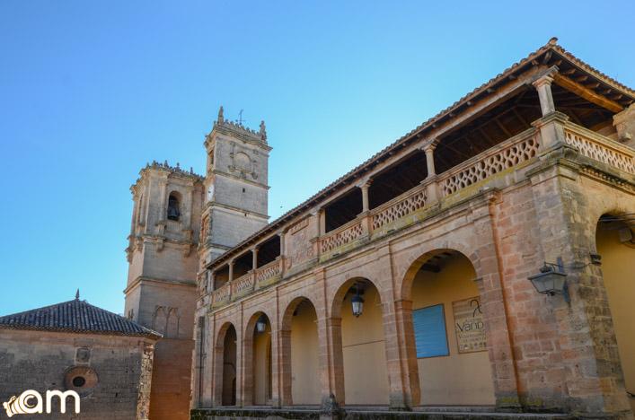 Alcaraz-Lonja-Regateria-0827