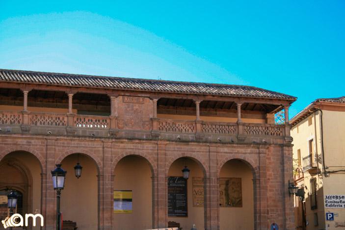 Alcaraz-Lonja-Regateria-15961