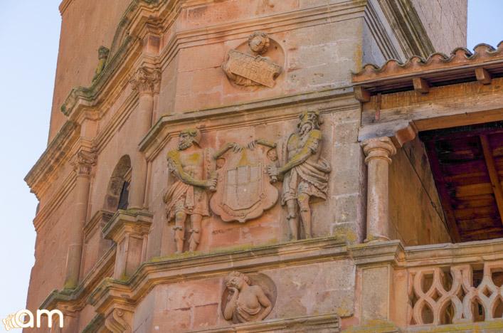 Alcaraz-Torre-Tardon-Trinidad-0820