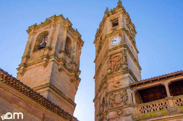 Alcaraz-Torre-Tardon-Trinidad-0824