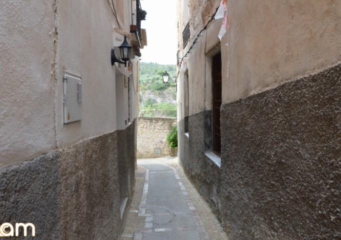 Calles-6