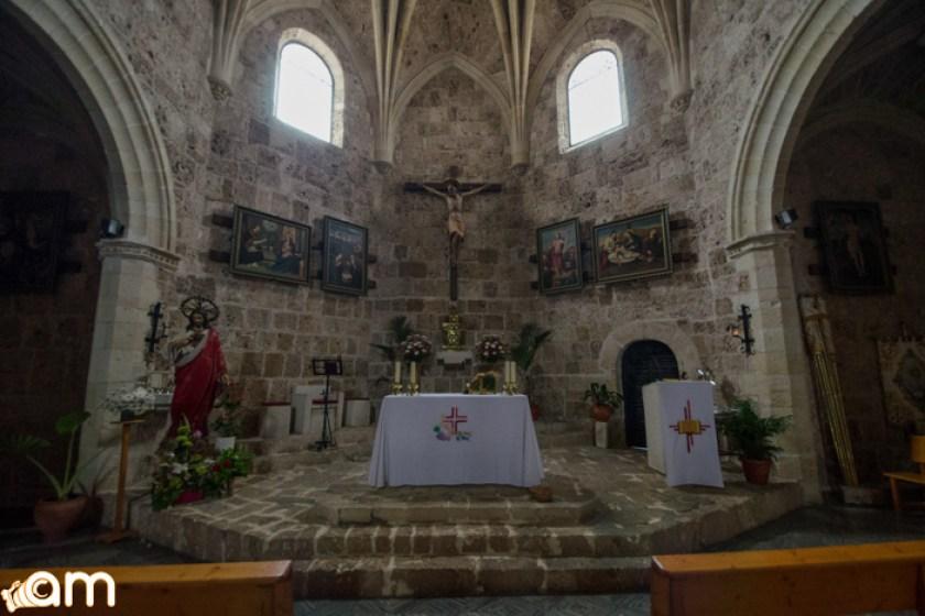 Iglesia-Nave-Letur-79