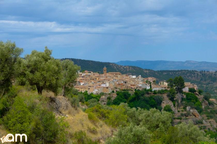 Vistas-Pueblo-Letur-218