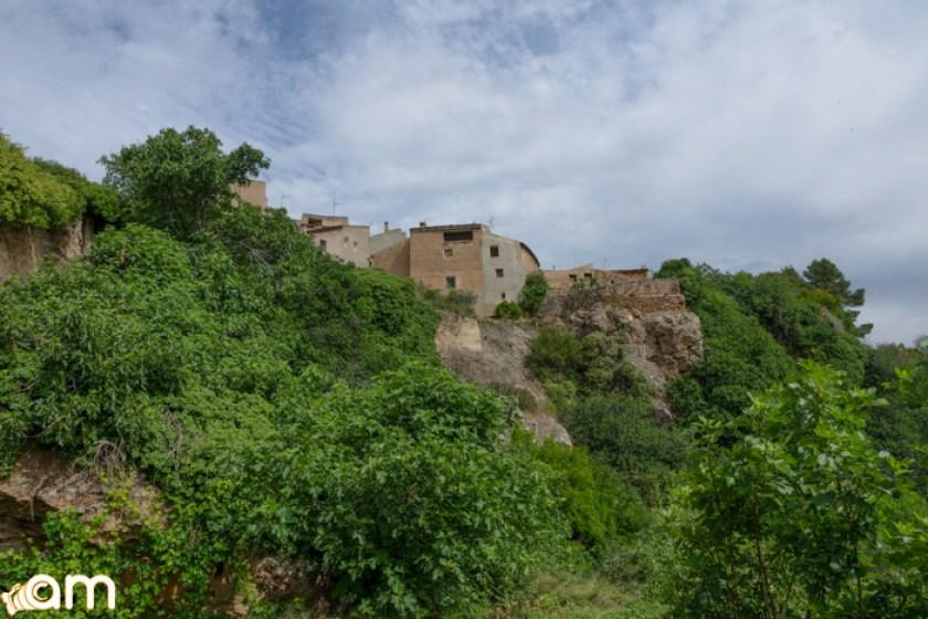 Vistas-Pueblo-Letur-84-2
