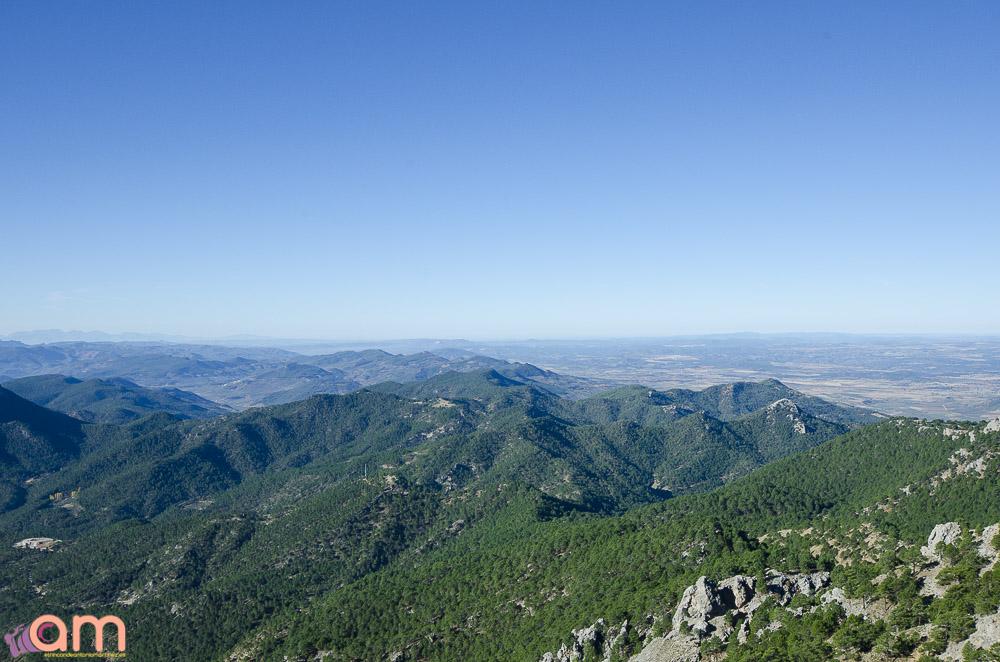 pico-de-la-sarga-otras-vistas4057