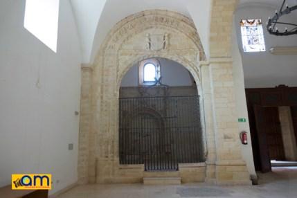 Alcaraz-Iglesia-San-Miguel-12