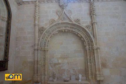 Alcaraz-Iglesia-San-Miguel-26