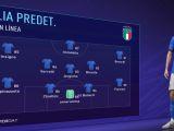 Italia Fifa 21