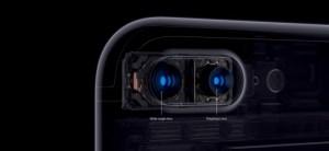 iphone-7-plus-camara-doble-715x329