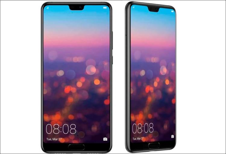 huawei-p20-completo