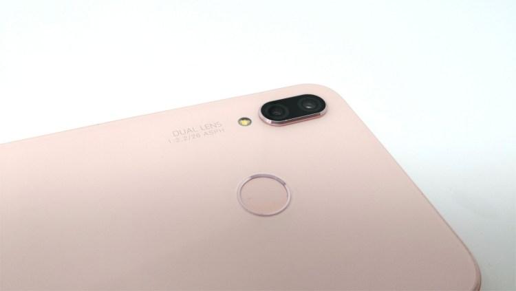 Huawei-P20-Lite-doble-cmara