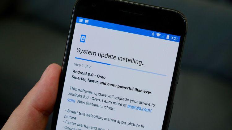 android-oreo-install