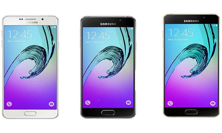 Samsung-Galaxy-A6-and-Galaxy-A6-2018-wont-be-launched-in-the-US