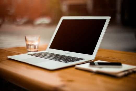 cheap-macbook-air-720x720
