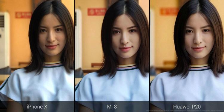 mi8 prueba 2