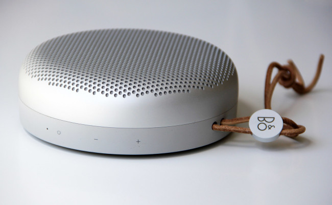 BO-Play-Beoplay-A1