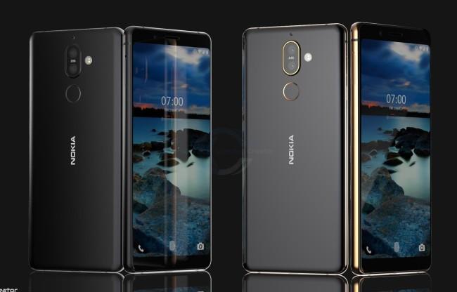 Nokia-7-Plus-renders