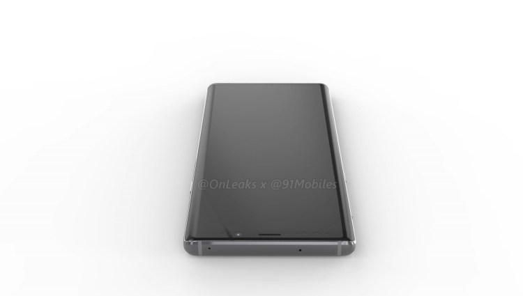 Samsung-Galaxy-Note-9-render-91mobiles-5
