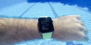 apple-watch-series-2-analisis-unboxing-primeras-impresiones-test-review-smartwatch-applewatch2-reloj-gps-sumergible-opinion-cab1