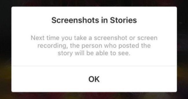 captura-instagram-historia