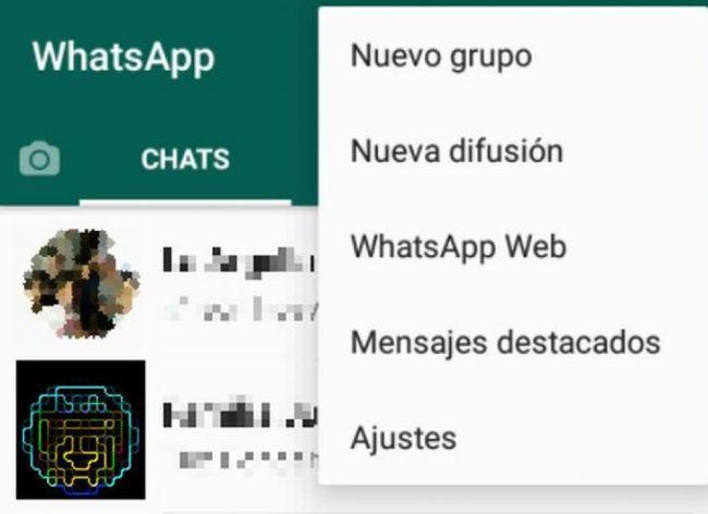 whatsapp-desconocido3-1530109082