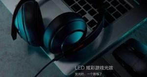 xiaomi-mi-gaming-headset-2-715x374