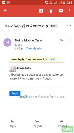 Android-P-Nokia-Android-smartphones