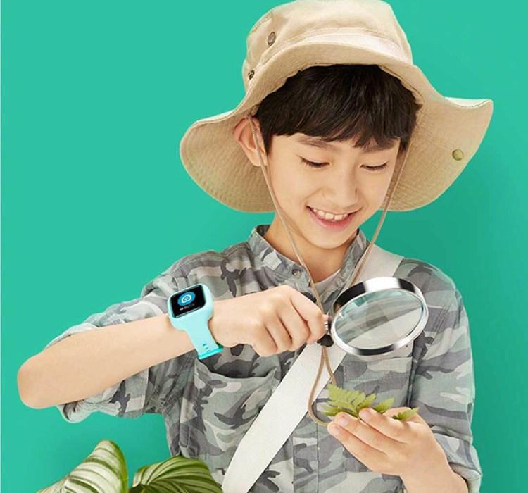 Xiaomi-Mi-Bunny-Smartwatch-3-IA