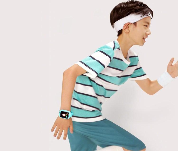Xiaomi-Mi-Bunny-Smartwatch-3-funciones-deportivas