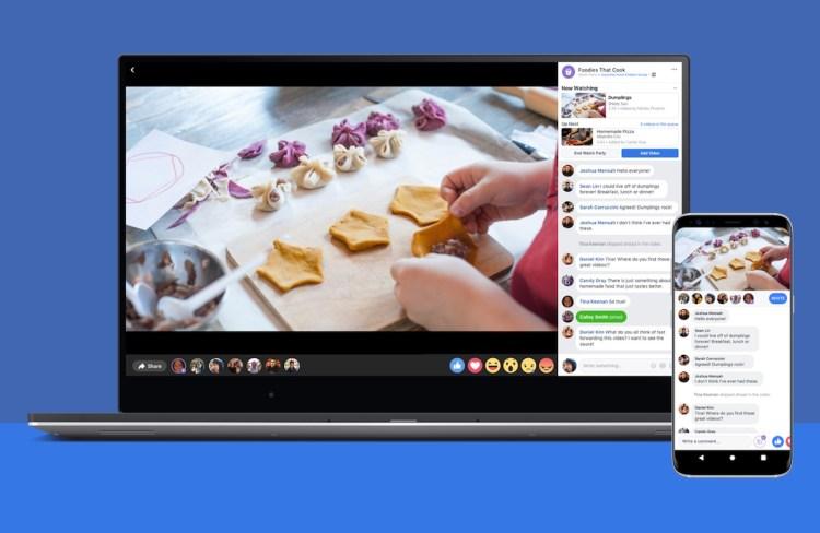 facebook-watch-party