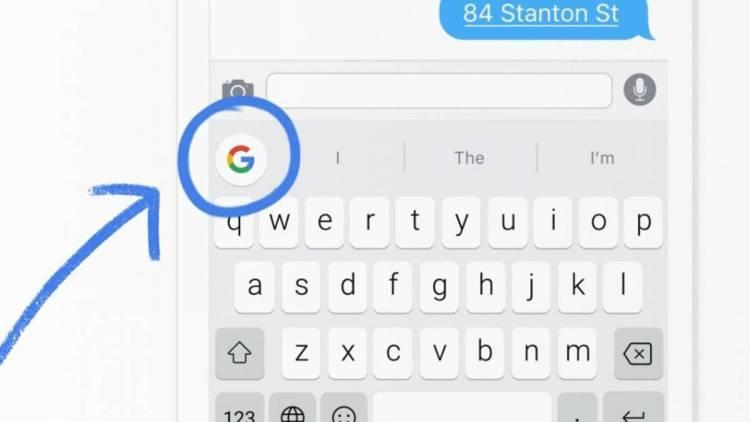 gboard-keyboard-teclado