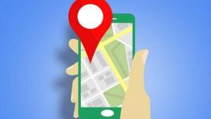 Google-Maps-2-1024x576