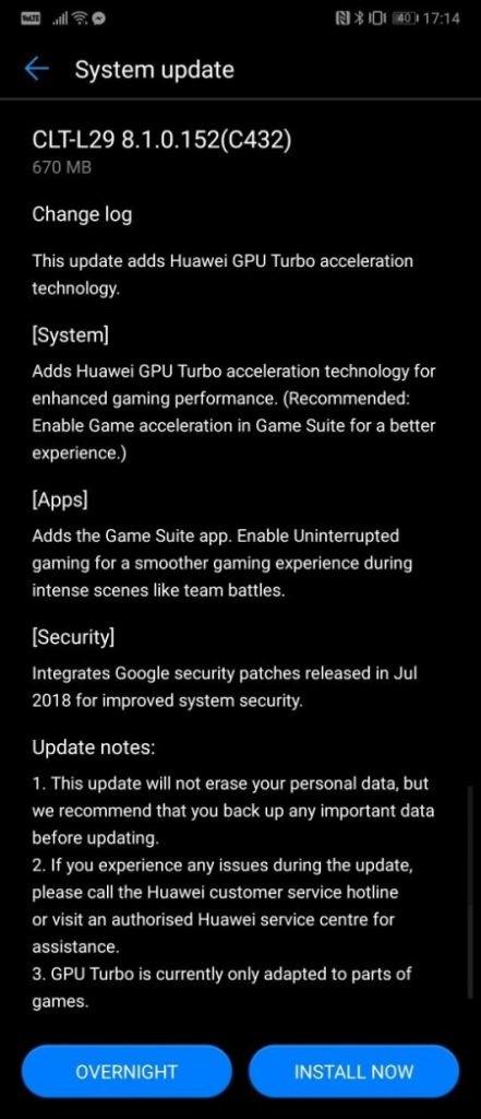 Huawei-P20-Pro-441x1024