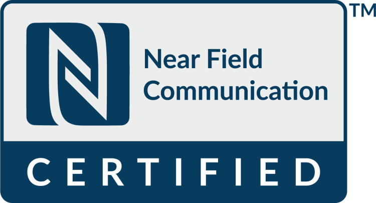NFC-Certified-Logo
