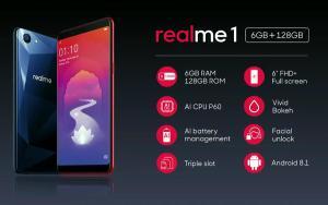 OPPO-Realme-1-launch-image-21