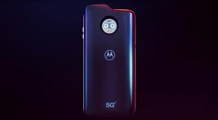 motorola-moto-z3-mod-5g