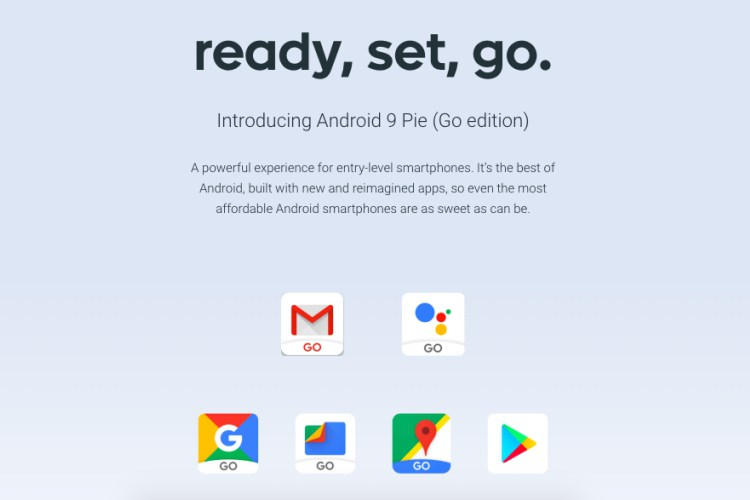 android-9-pie-go-edition