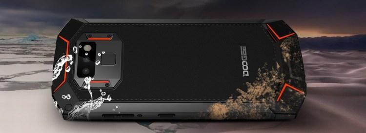doogee-s70-ip68