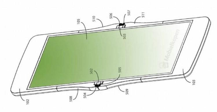 motorola-flexible-phone-1-1075x555