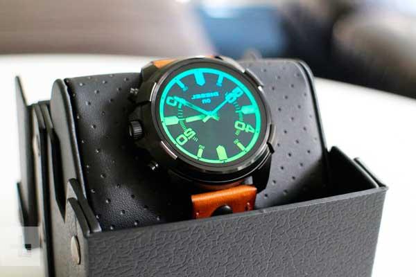 smartwatch-diesel