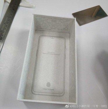 OnePlus-6-retail-box-e