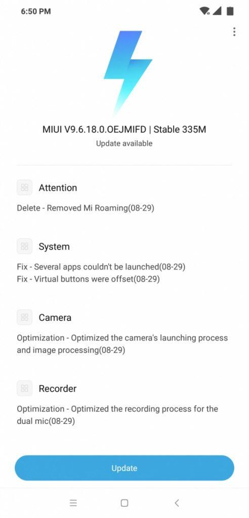 xiaomi_pocophone_f1_update_1