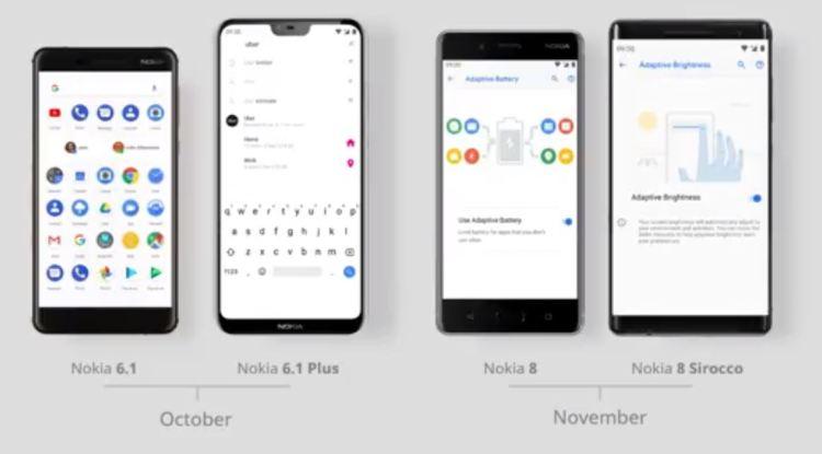 Android-Pie-Nokia-6.1-Plus-8-sirocco