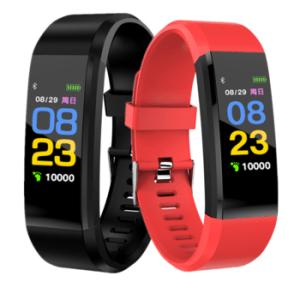 Cheapest-115plus-Full-Color-Sport-Smart-Bracelet.png_350x350