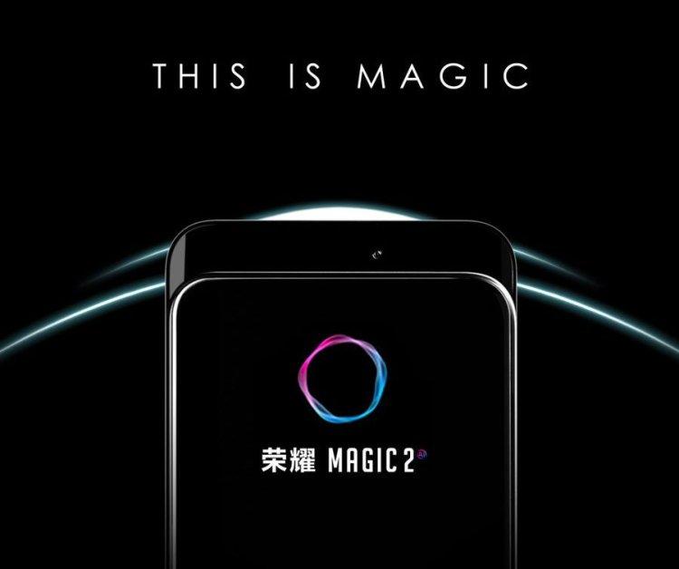 Honor-Magic-2-b-e1535644574606