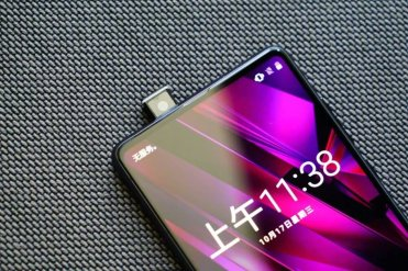 Xiaomi-Pop-up-camera-prototype-front