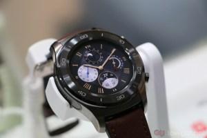 huawei-watch-2-mwc-17-11